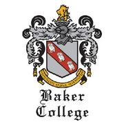 """Baker College — Baker's claims to fame include an uncommonly beautiful Shakespearean commons, a salute to the bard with a billboard of Bakershake Shakespeare plays in the spring and the annual Baker crawfish boil. There's also the """"Baker 13,"""" where residents covered only in shaving cream run amok and leave their foamy imprints on windows and glass doors."""