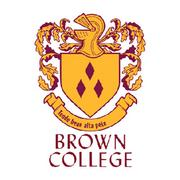 Brown College — The second college originally for women claims the distinction of blazing the trail for future generations by voting to allow residents of legal age to consume alcohol in their own rooms. This uncorked a spirited scandal, and Frank Vandiver resigned as Master of Brown in opposition to what he considered inappropriate behavior for ladies.