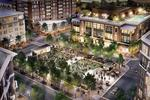 Regent Square to roll out Phase Two this year