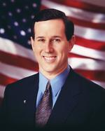 <strong>Santorum</strong> upsets Romney in Colorado GOP caucuses