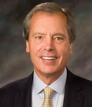 Lt. Gov. David Dewhurst is urging caution on use of any extra state revenue.