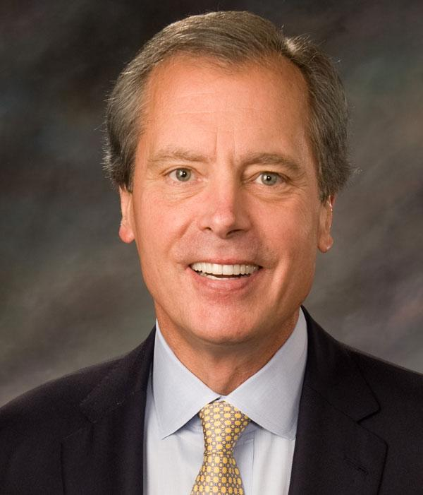 Texas Lt. Gov. David Dewhurst would be the third richest senator in the U.S., if elected, due to his vast investments in energy, banks, real estate, financial services and telecommunications.