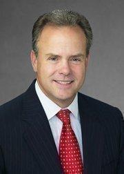 Mark Russel