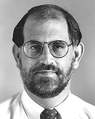 Bill Schadewald