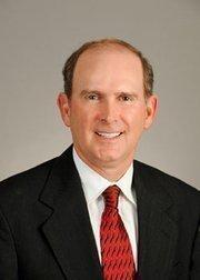 Scott Shillings