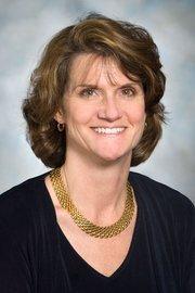 Janet Sisolak