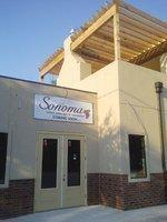 Sonoma Wine Bar latest entrant in Heights' restaurant renaissance