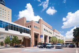 Downtown's St. Joseph Medical Center will open a location in the Heights in late October, citing requests from community members and physicians as the reason for expanding.
