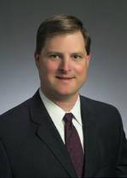 Will Swanson, an Archway partner