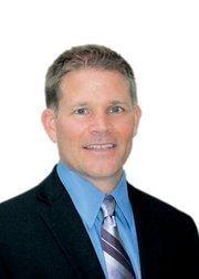 Jeff Tinsley