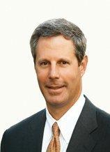Daniel Weingeist
