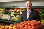 The Business Journal Interview with <strong>Bill</strong> <strong>Breetz</strong> of Kroger