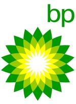 BP names new president of U.S. operations, criminal settlement approved
