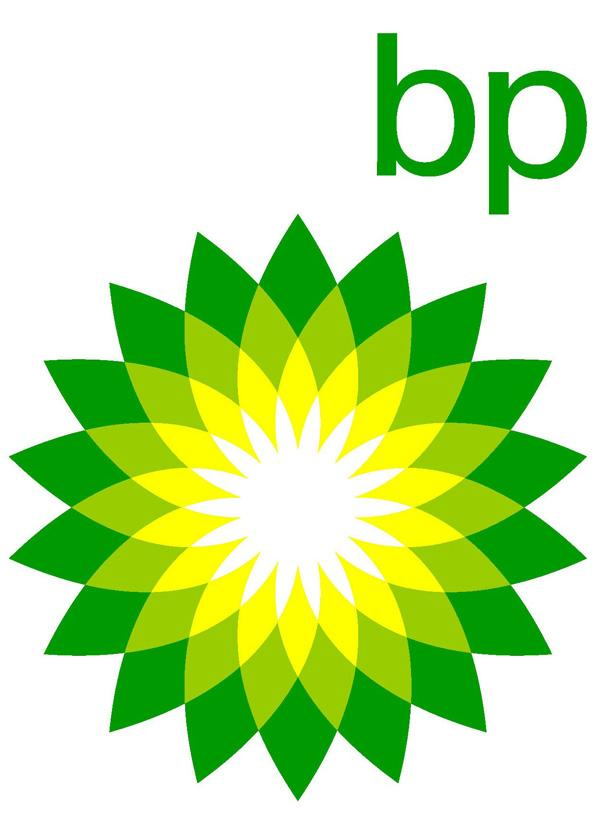 "The ""Training and Development Survey"" by the Society of Petroleum Engineers, which was sponsored by London-based BP Plc (NYSE: BP), found that energy industry workers said they are increasingly willing to change jobs if they don't believe they are getting crucial learning and development opportunities."