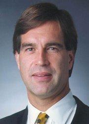 David Chuoke