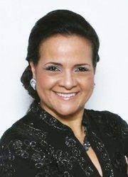 Sonia Clayton, CEO of Virtual Intelligence Providers LLC