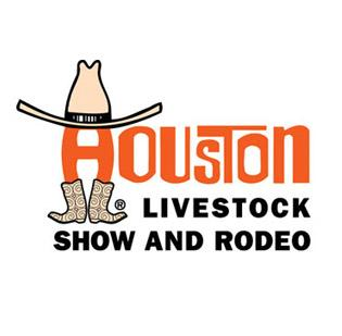 The Houston Livestock Show and Rodeo awarded $250,000 to the Memorial Park Conservancy for reforestation efforts.