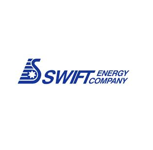 Swift Energy has brought under control a well that was damaged in a collision with a marine vessel in Louisiana.