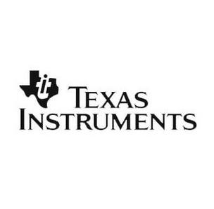 Texas Instruments entered into a consent decree with the federal government over radioactive pollution in Massachusetts.