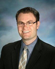 Adam R. Fracht