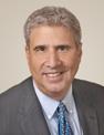 Alan Baden