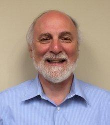 Alan Cohen, Ph.D.