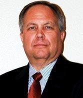 Alan W. Ponder, CSP