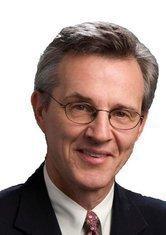 Albert C. Hergenroeder M.D.