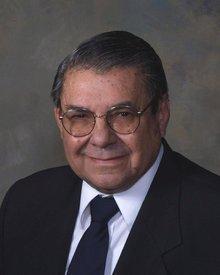 Alberto Ayala