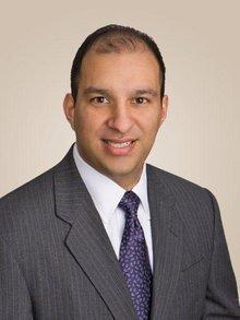 Alberto Cardenas, Jr.