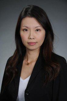 Alice Yang