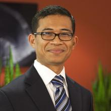 Allen Kuy