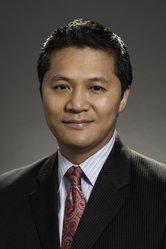 Allen Tseng