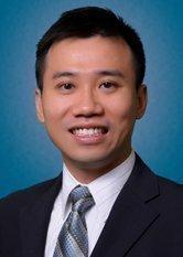 Allen Wong