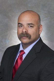 Alvin San Miguel