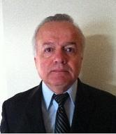 Amadeu Fantini