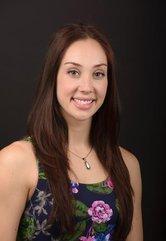 Amanda Klunk