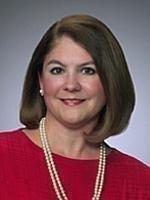Amy Dunn Taylor