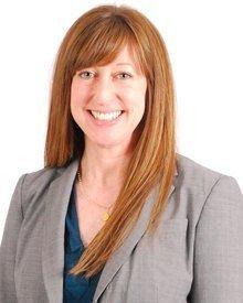 Amy Moen, CPSM