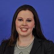 Amy Reardon