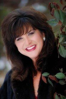Amy J Christman