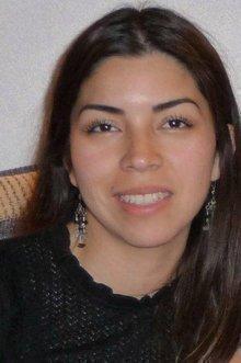 Ana Magana