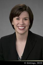 Andrea Goodwin, CPSM
