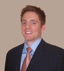 Andrew Killion