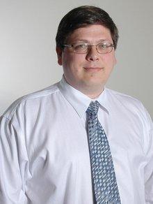 Andrew J. Solberg, P.E., LEED AP