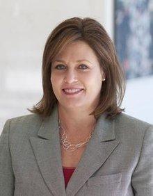 Angela Hodson