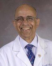 Anil Kulkarni, MSc, Ph.D.