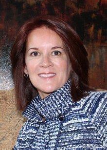 Ann Manal