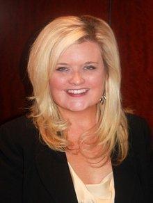Ann Massey
