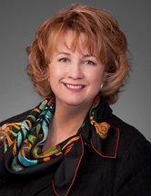 Ann Ryan Robertson